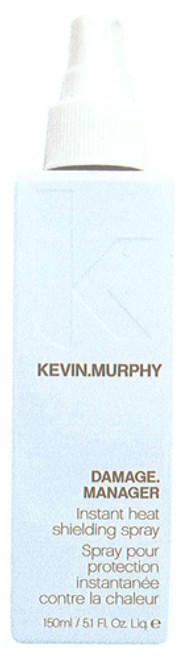 Kevin Murphy Damage Manager Instant Heat Shielding Spray