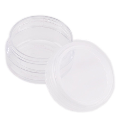 Other Accessories: NYX Storage Solutions Clear Vue