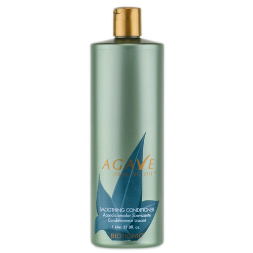 Bio Ionic Agave Healing Oil Smoothing Conditioner
