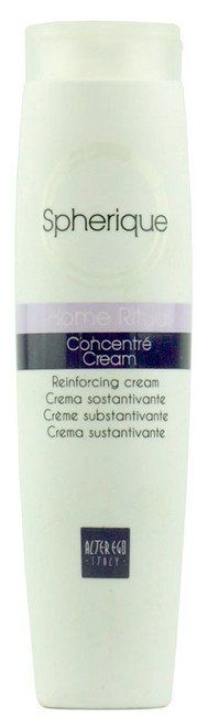 Alter Ego Italy Spherique Home Ritual Concentre Cream