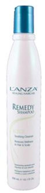 Lanza Remedy Shampoo