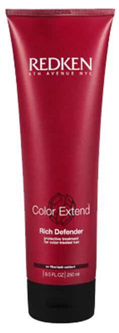 Redken Color Extend Rich Defender