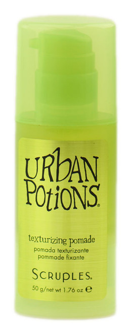 Scruples Urban Potions Texturizing Pomade