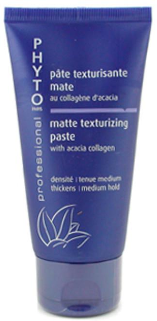 Phyto Professional Matte Texturizing Paste