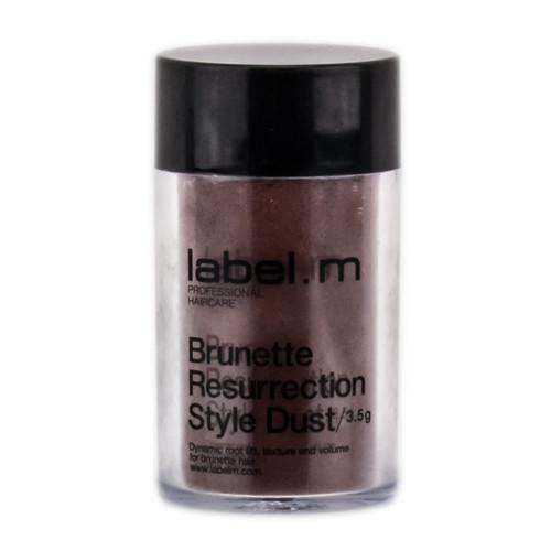 Label M Brunette Resurrection Style Dust