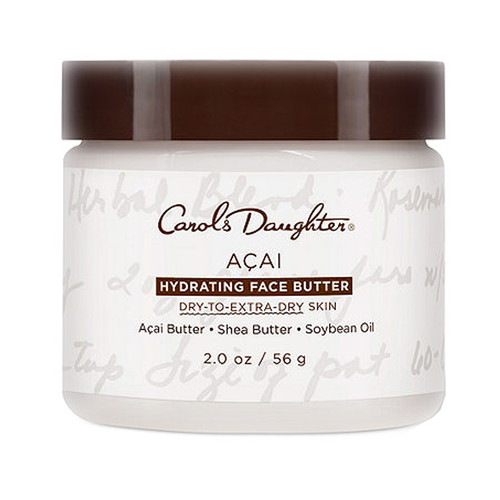 Carols Daughter Acai Hydrating Face Butter