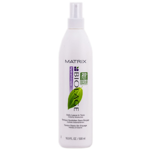 Matrix Biolage Daily Leave-In Tonic