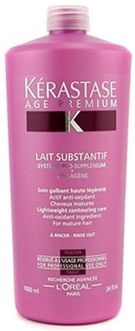 Kerastase Age Premium - Lait Substantif