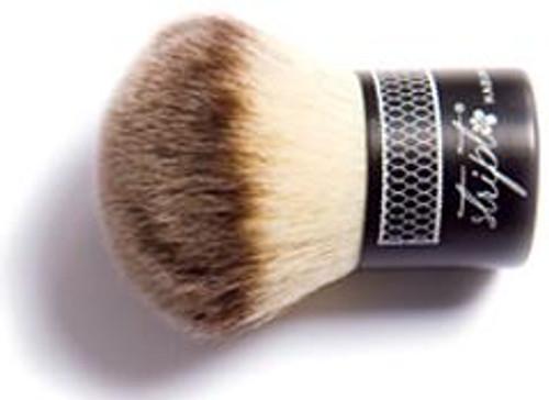 Stript Kabuki Brush