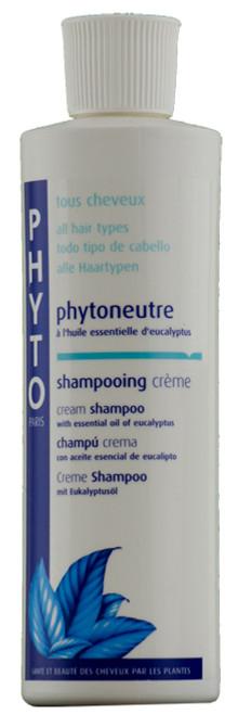 Phyto Phytoneutre Shampoo Creme