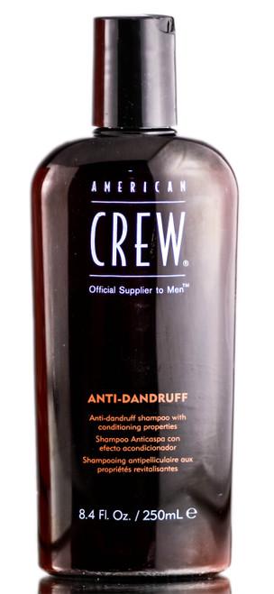 American Crew Trichology Anti Dandruff Shampoo