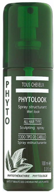 Phyto Phytolook Sculpting Spray