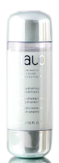 Halo Hydrating Conditioner