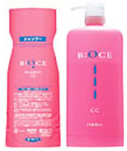 Molto Bene B:OCE CC Shampoo