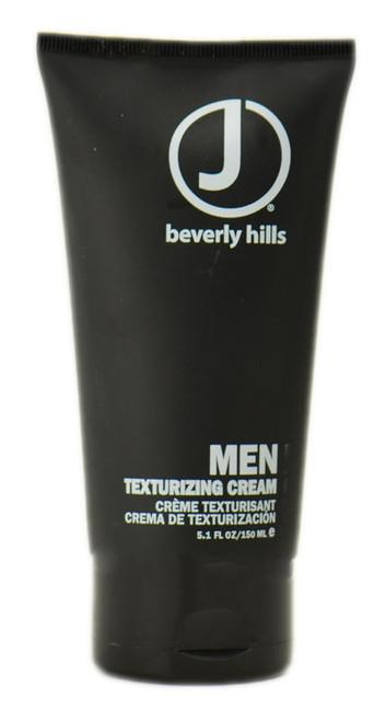 J Beverly Hills Men Texturizing Cream