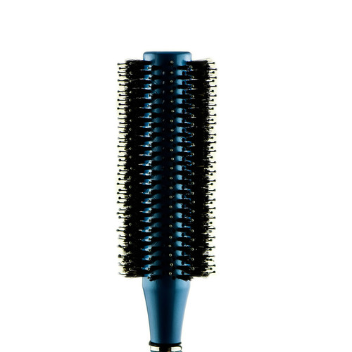 Babyliss Nano Titanium Mega Styler All-Boar Bristle