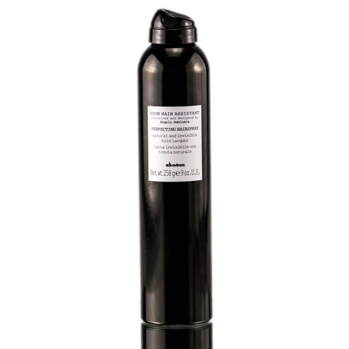 Davines - Your Hair Assistant - Perfecting Hairspray