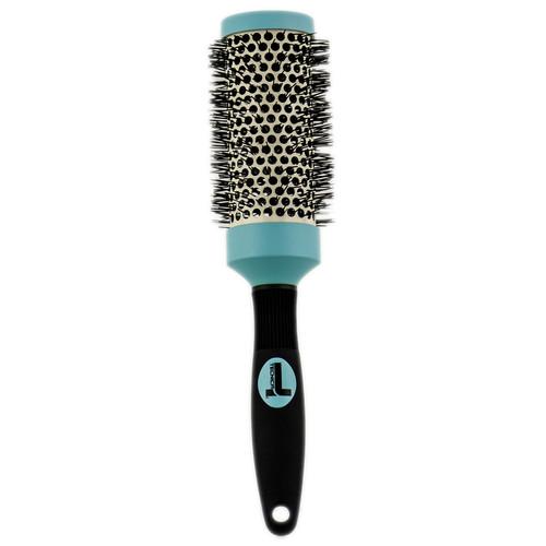 Tecnica Ceramic Ion Round Thermal Hair Brush 1
