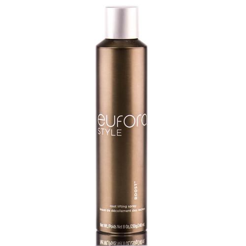 Eufora Boost Root Lifting Spray