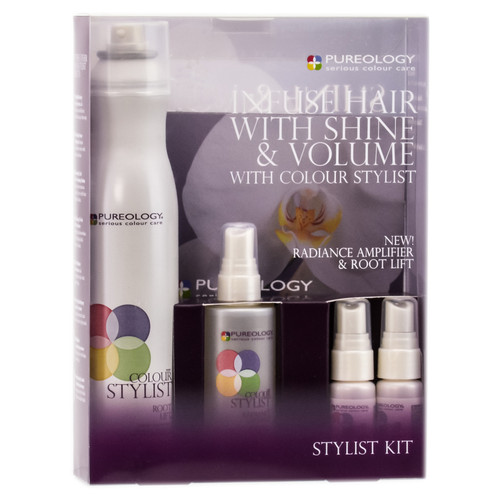 Pureology Colour Stylist Kit
