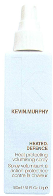 Kevin Murphy Heated Defence Heat Protecting Volumising Spray