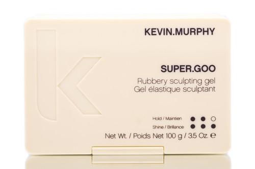 Kevin Murphy Super Goo Rubbery Sculpting Gel