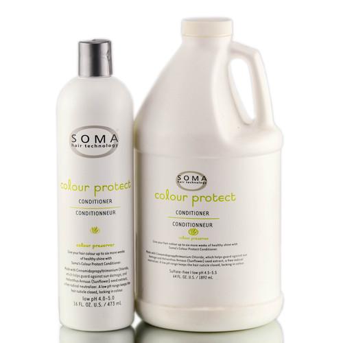 Soma Colour Protect Conditioner