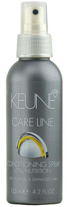 Keune Care Line Vital Nutrition Conditioning Spray