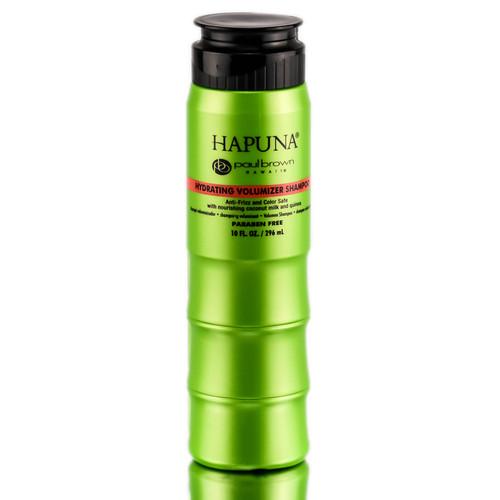 Paul Brown Hapuna Hydrating Volumizer Shampoo