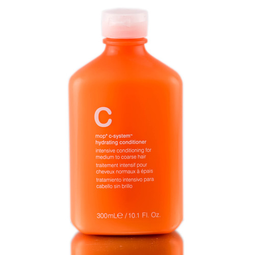 MOP C-System Hydrating Conditioner