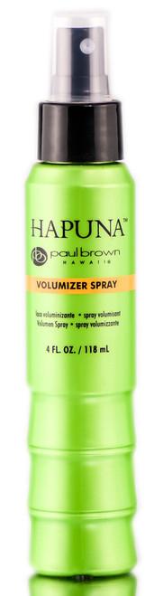 Paul Brown Hapuna Volumizer Spray