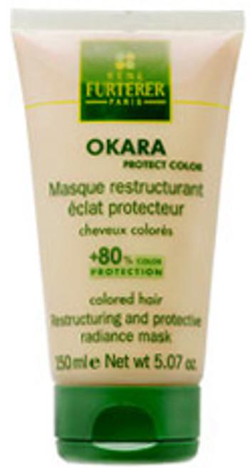 Rene Furterer Okara Restructuring and Protective Mask