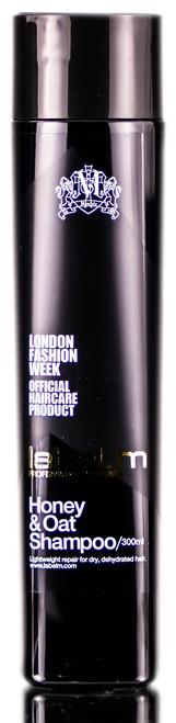 Label. M Honey & Oat Shampoo