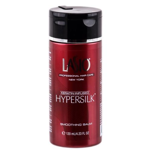 Lasio Keratin Infused Hypersilk Smoothing Balm