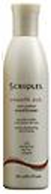 Scruples Smooth Out - Curl Control Conditioner