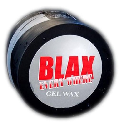 Saryna Key Blax Every Where Gel Wax