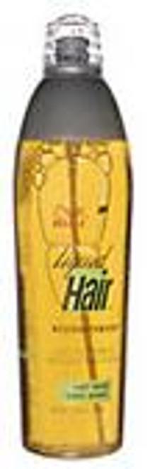 Wella Liquid Hair Restructurizer - Leave In Treatment