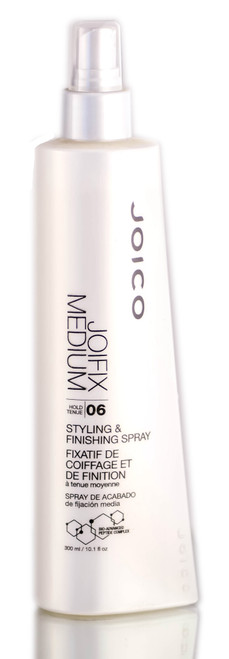 Joico JoiFix Medium - Styling & Finishing Spray