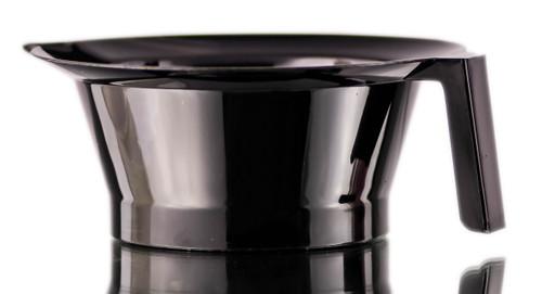 Diane Dye/Tint Bowl