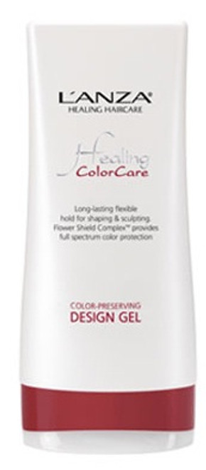 Lanza Healing ColorCare Color-Preserving Design Gel