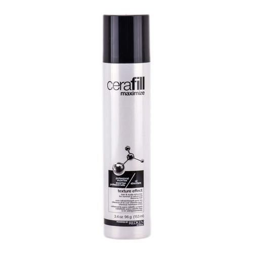 Redken Cerafill Maximize Texture Effect Hair & Scalp Refresher