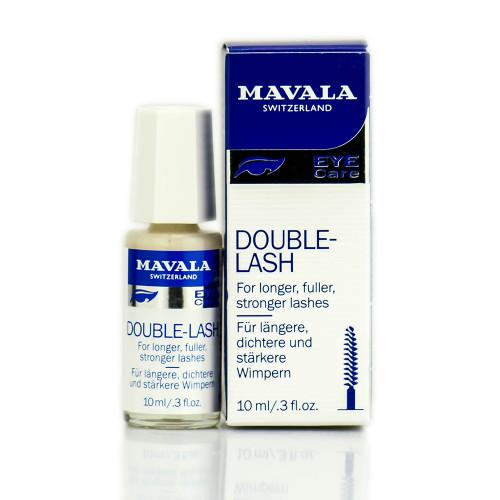 Mavala Eye Care Double Lash