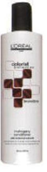 L'oreal Colorist Collection - Mahogany Conditioner