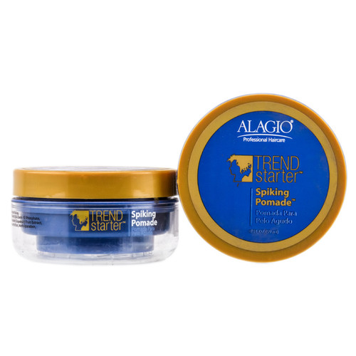 Alagio Trend Starter Spiking Pomade