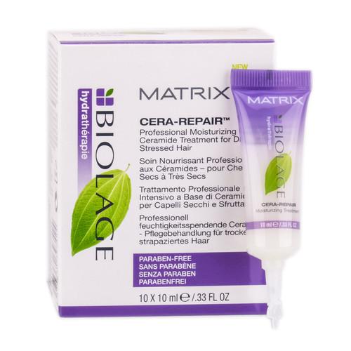 Matrix Biolage HydraTherapie Cera-Repair PRO