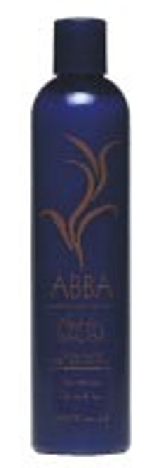 ABBA Weightless Styling Gel (original formula in blue bottle)