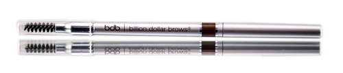 bdb Billion Dollar Brows Universal Brow Pencil
