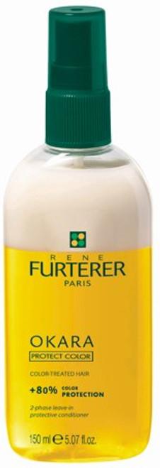 Rene Furterer Okara 2 Phase Leave-In Conditioner