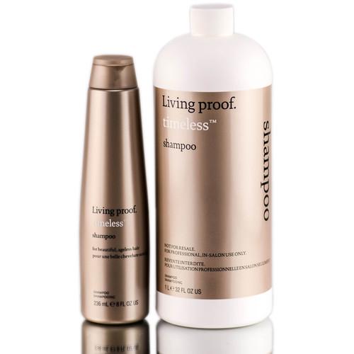 Living Proof Timeless Shampoo