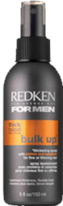 Redken for Men Bulk Up - thickening spray